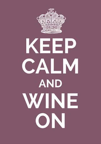 Wine On-2